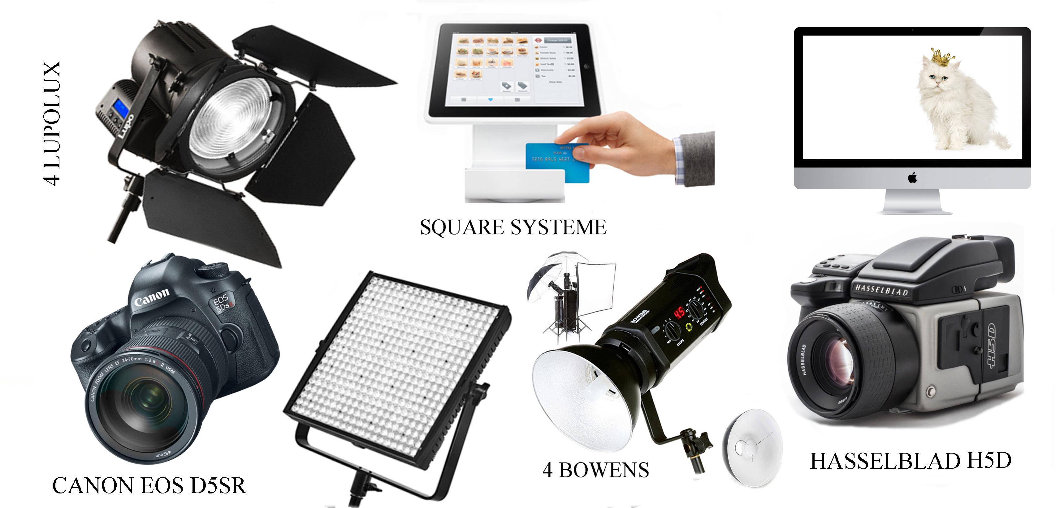 equipments2