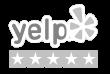 yelp-logo_v1